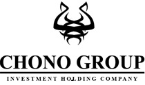 Chono Group