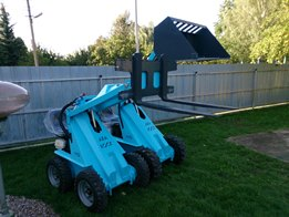 farmers-mini-loader 0039