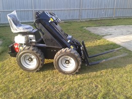 farmers-mini-loader 144146