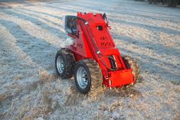 firefighter-mini-loader1367